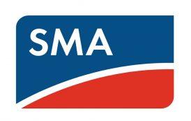 براندی SMA