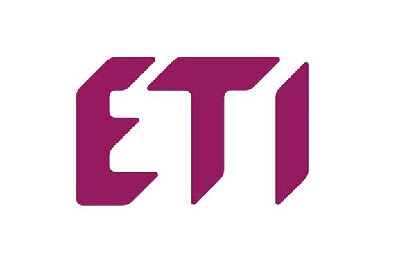 براندی ETI
