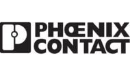 براندی phoenix contact