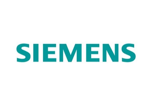 براندی Siemens
