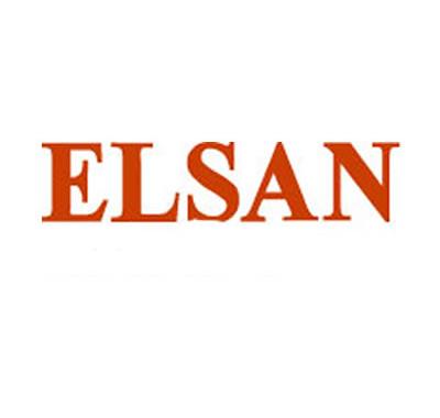 براندی Elsan